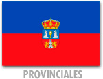 Records Provinciales