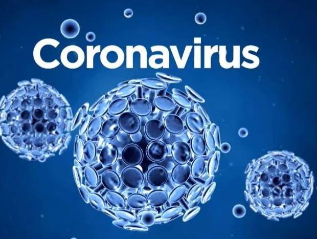 Suspensión de toda la actividad por Coronavirus