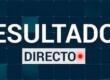 Gallego Standard en directo !!